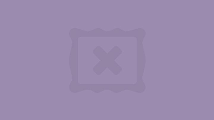 Opinioner 2.0.0 – WordPress Voting Plugin
