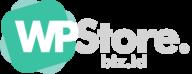 https://wpstore.biz.id/wp-content/uploads/2020/11/wp-store_logo_4c-192x74.png