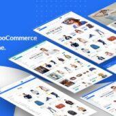 Kapee 1.3.9 – Fashion Store Theme