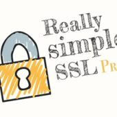 Really Simple SSL Pro 4.0.0 – Migrate to SSL