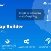 Image Map Pro 5.3.2 – SVG Map Builder Plugin